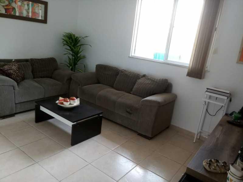 e515e436-68f0-4483-9f4d-e00973 - Apartamento À Venda - Encantado - Rio de Janeiro - RJ - MIAP30073 - 14