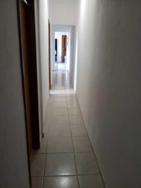 f69a8af8-c7eb-416d-a9e7-d03dfe - Apartamento À Venda - Encantado - Rio de Janeiro - RJ - MIAP30073 - 19