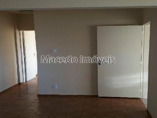 FOTO3 - Apartamento À VENDA, Piedade, Rio de Janeiro, RJ - EA10122 - 4