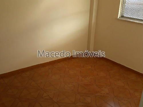 FOTO4 - Apartamento Piedade,Rio de Janeiro,RJ À Venda,1 Quarto,48m² - EA10122 - 5