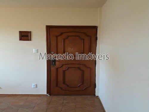 FOTO5 - Apartamento Piedade,Rio de Janeiro,RJ À Venda,1 Quarto,48m² - EA10122 - 6