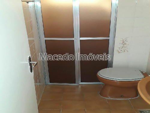 FOTO6 - Apartamento À VENDA, Piedade, Rio de Janeiro, RJ - EA10122 - 7