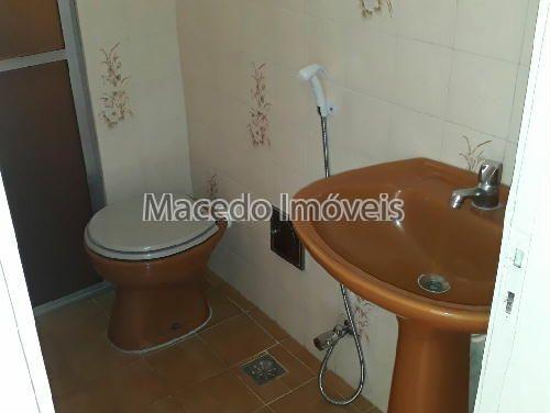 FOTO7 - Apartamento À VENDA, Piedade, Rio de Janeiro, RJ - EA10122 - 8