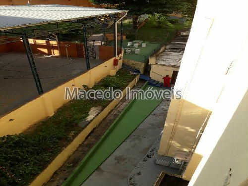 FOTO9 - Apartamento À VENDA, Piedade, Rio de Janeiro, RJ - EA10122 - 10