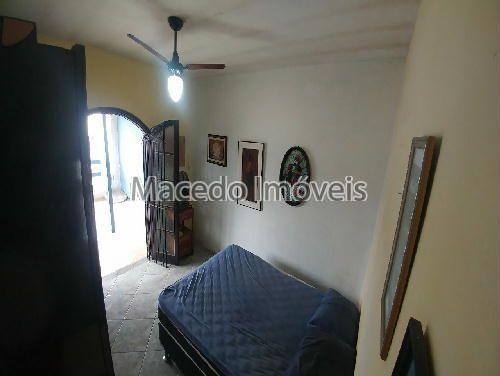 FOTO6 - Casa À VENDA, Bento Ribeiro, Rio de Janeiro, RJ - ER20301 - 7