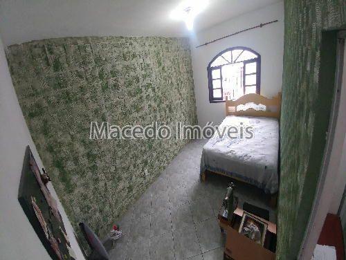 FOTO7 - Casa À VENDA, Bento Ribeiro, Rio de Janeiro, RJ - ER20301 - 8