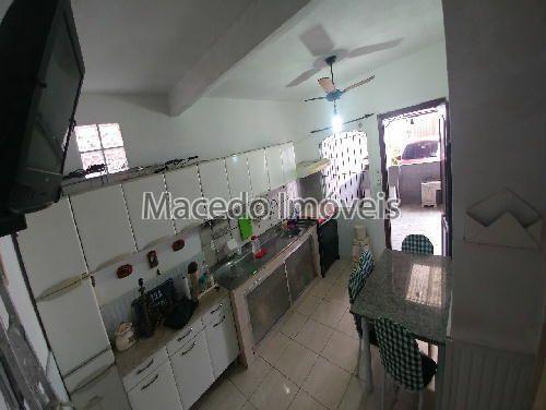 FOTO11 - Casa À VENDA, Bento Ribeiro, Rio de Janeiro, RJ - ER20301 - 12