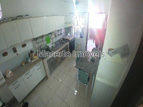 FOTO12 - Casa À VENDA, Bento Ribeiro, Rio de Janeiro, RJ - ER20301 - 13