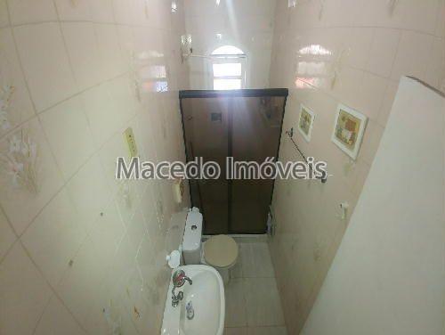 FOTO13 - Casa À VENDA, Bento Ribeiro, Rio de Janeiro, RJ - ER20301 - 14