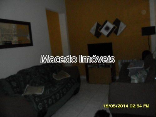 01 - Apartamento À VENDA, Engenho de Dentro, Rio de Janeiro, RJ - EA20219 - 1
