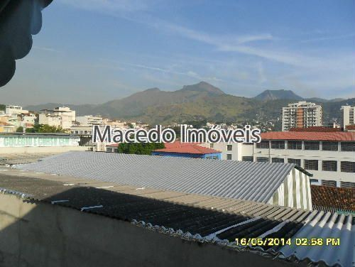 04 - Apartamento À VENDA, Engenho de Dentro, Rio de Janeiro, RJ - EA20219 - 5