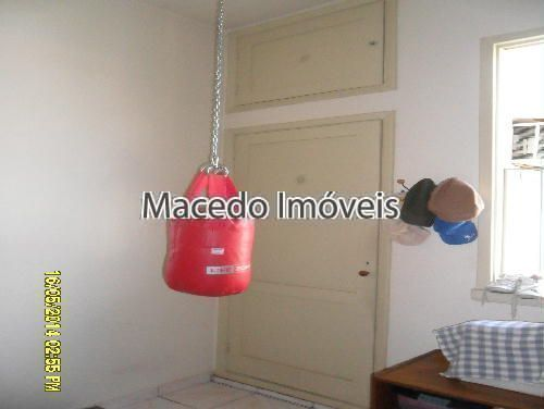 06 - Apartamento À VENDA, Engenho de Dentro, Rio de Janeiro, RJ - EA20219 - 7