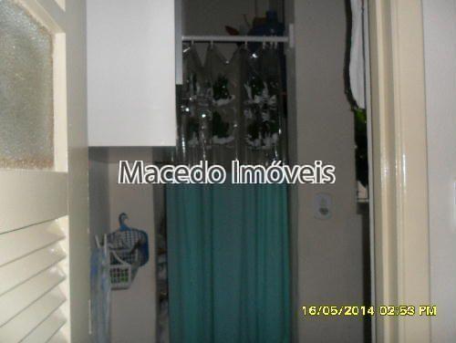 07 - Apartamento À VENDA, Engenho de Dentro, Rio de Janeiro, RJ - EA20219 - 8