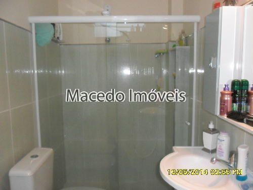 08 - Apartamento Engenho de Dentro,Rio de Janeiro,RJ À Venda,2 Quartos,70m² - EA20219 - 9