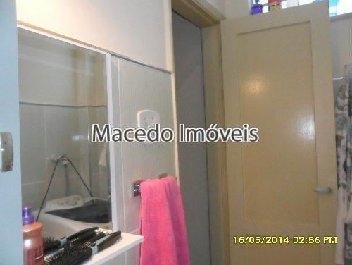 09 - Apartamento Engenho de Dentro,Rio de Janeiro,RJ À Venda,2 Quartos,70m² - EA20219 - 10