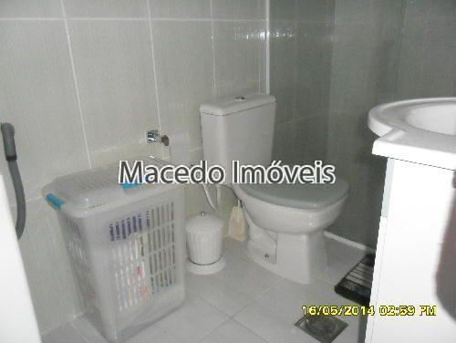 10 - Apartamento Engenho de Dentro,Rio de Janeiro,RJ À Venda,2 Quartos,70m² - EA20219 - 11