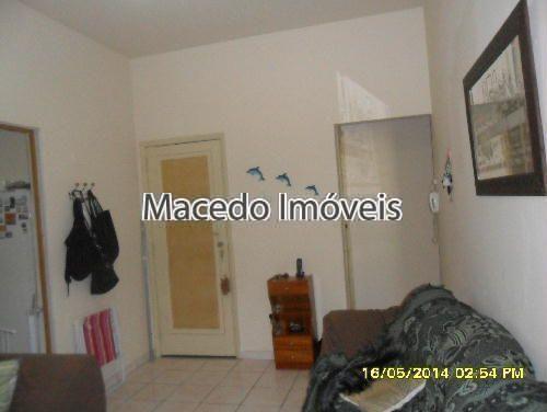 12 - Apartamento À VENDA, Engenho de Dentro, Rio de Janeiro, RJ - EA20219 - 13