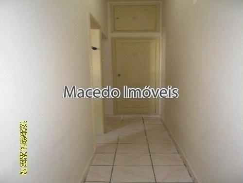 13 - Apartamento À VENDA, Engenho de Dentro, Rio de Janeiro, RJ - EA20219 - 14