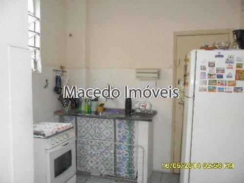 14 - Apartamento À VENDA, Engenho de Dentro, Rio de Janeiro, RJ - EA20219 - 15
