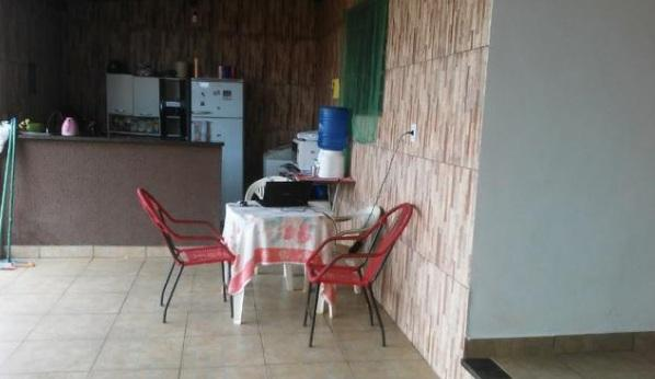 FOTO2 - Casa à venda Rua 10,Loteamento Porto das Pedras, Aparecida de Goiânia - R$ 55.000 - CA0066 - 3