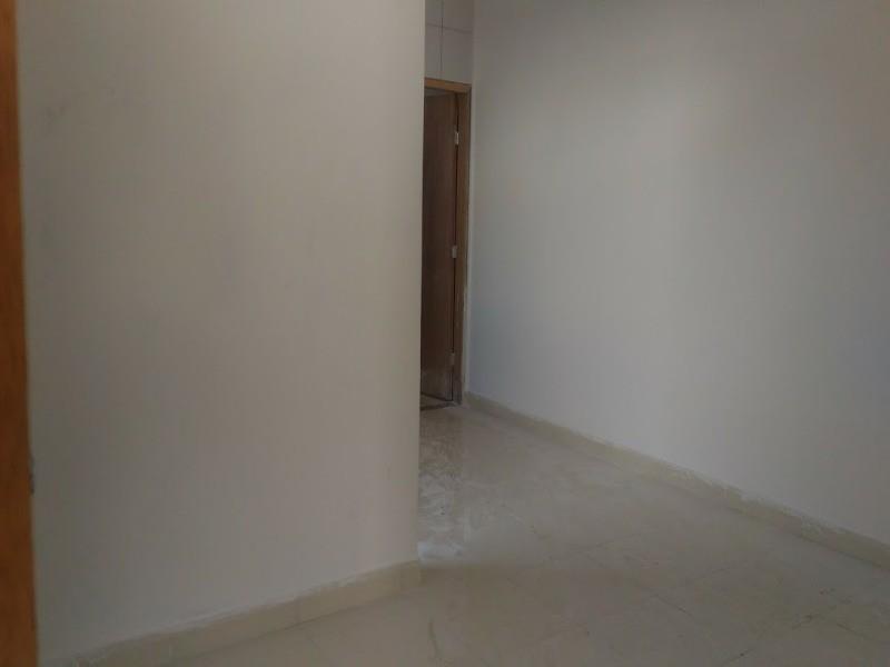 FOTO6 - Casa à venda Rua 42,Cardoso Continuação, Aparecida de Goiânia - R$ 185.000 - CA0072 - 7