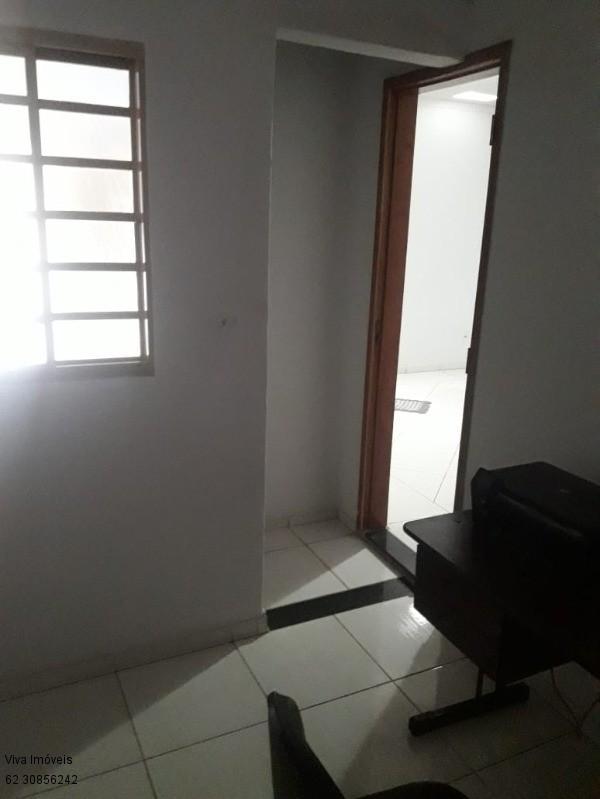 FOTO10 - Casa à venda Rua T,Itapuã, Aparecida de Goiânia - R$ 250.000 - CA0089 - 11