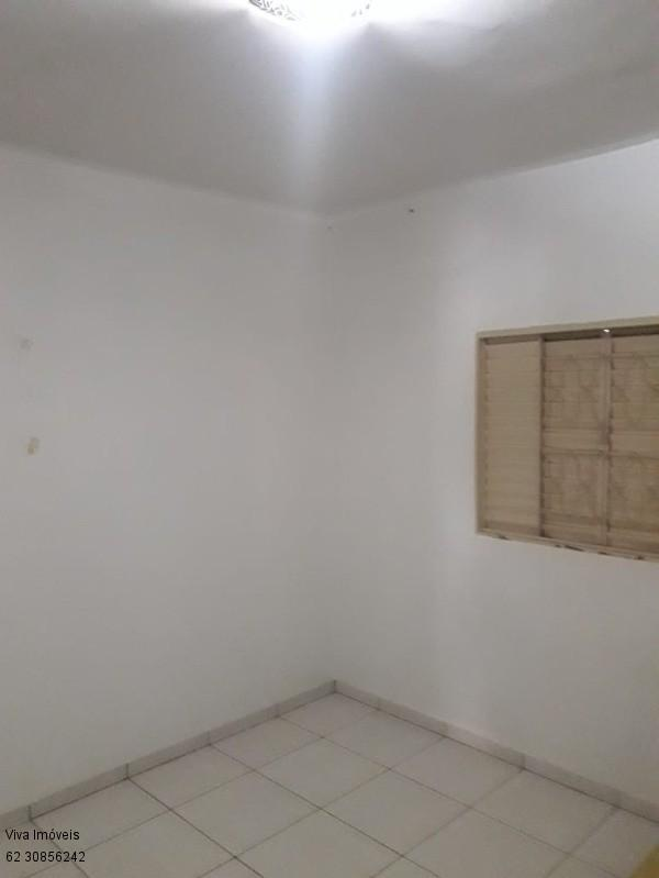 FOTO8 - Casa à venda Rua T,Itapuã, Aparecida de Goiânia - R$ 250.000 - CA0089 - 9