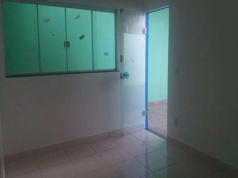 FOTO10 - Casa à venda Rua Nova Delli,Parque das Nações, Aparecida de Goiânia - R$ 155.000 - CA0092 - 11