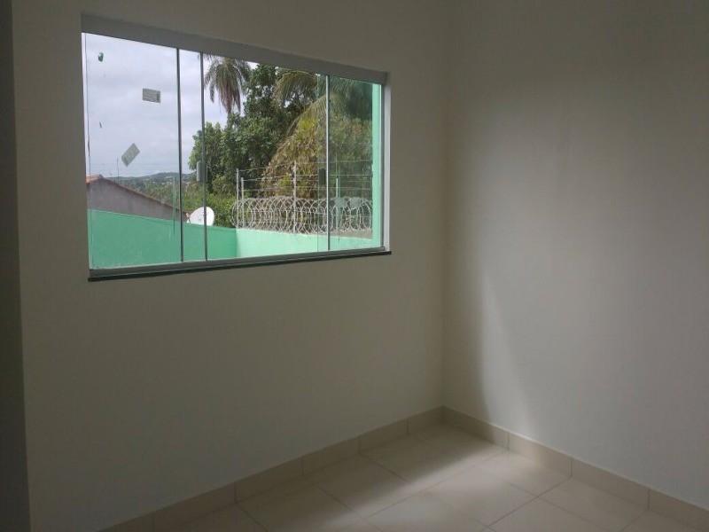 FOTO4 - Casa à venda Rua Nova Delli,Parque das Nações, Aparecida de Goiânia - R$ 155.000 - CA0092 - 5