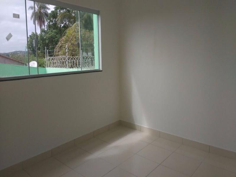 FOTO5 - Casa à venda Rua Nova Delli,Parque das Nações, Aparecida de Goiânia - R$ 155.000 - CA0092 - 6