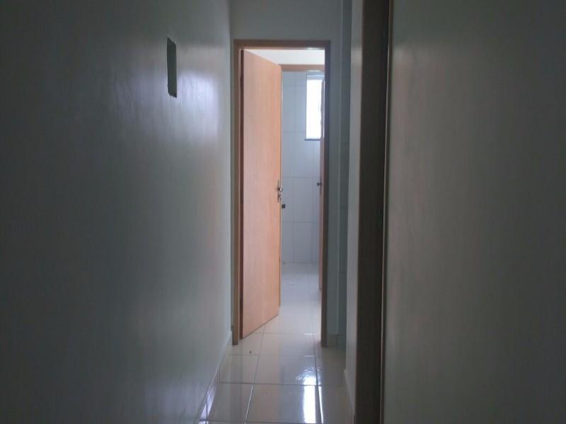 FOTO6 - Casa à venda Rua Nova Delli,Parque das Nações, Aparecida de Goiânia - R$ 155.000 - CA0092 - 7