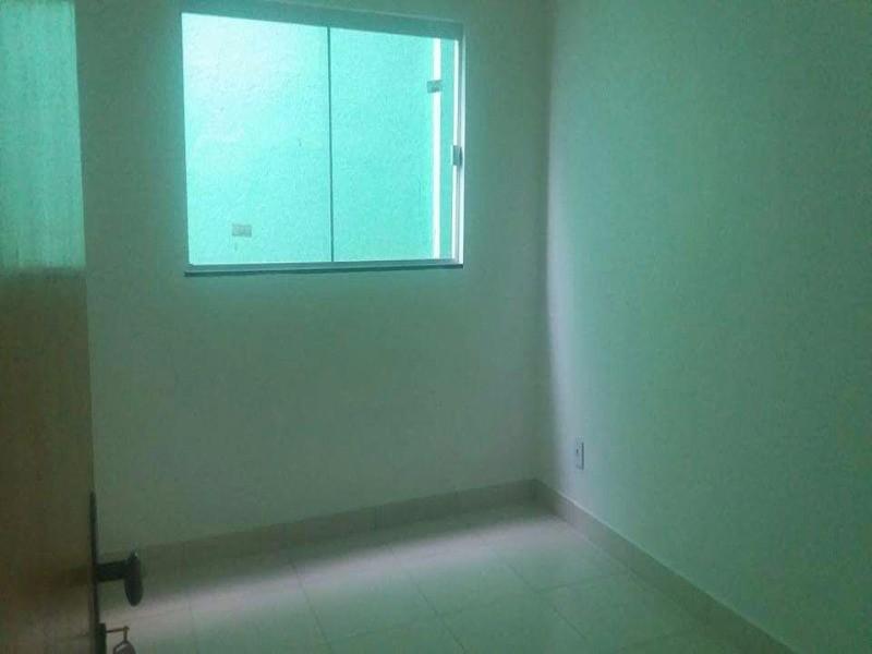 FOTO8 - Casa à venda Rua Nova Delli,Parque das Nações, Aparecida de Goiânia - R$ 155.000 - CA0092 - 9