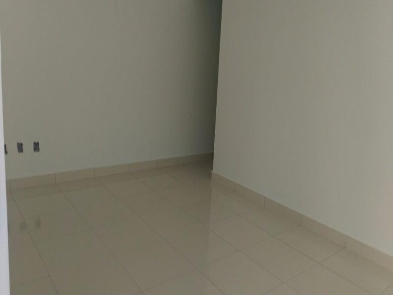 FOTO9 - Casa à venda Rua Nova Delli,Parque das Nações, Aparecida de Goiânia - R$ 155.000 - CA0092 - 10