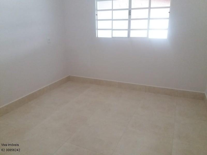 FOTO3 - Casa à venda Rua MDV 29,Moinho dos Ventos, Goiânia - R$ 240.000 - CA0098 - 4