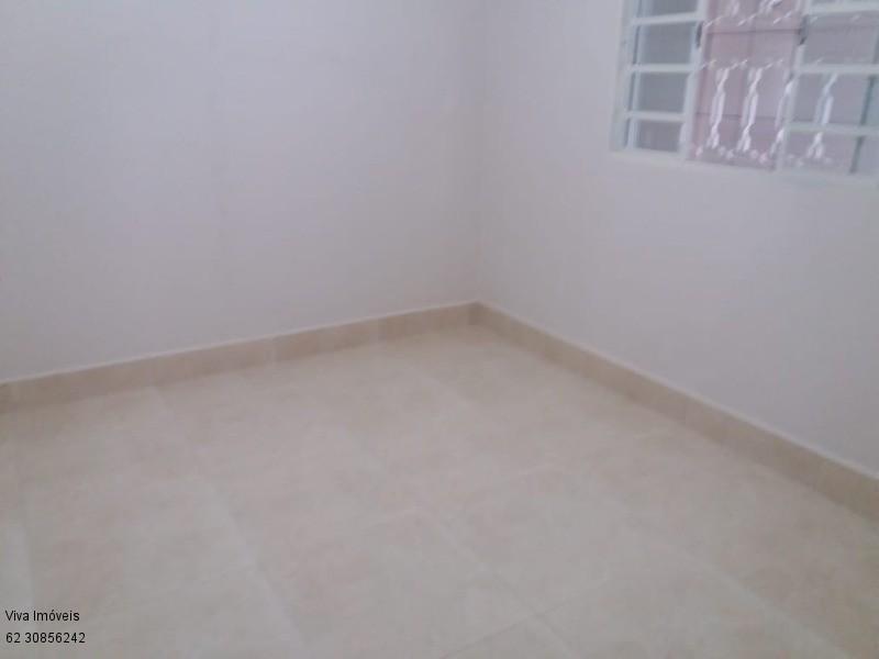 FOTO8 - Casa à venda Rua MDV 29,Moinho dos Ventos, Goiânia - R$ 240.000 - CA0098 - 9