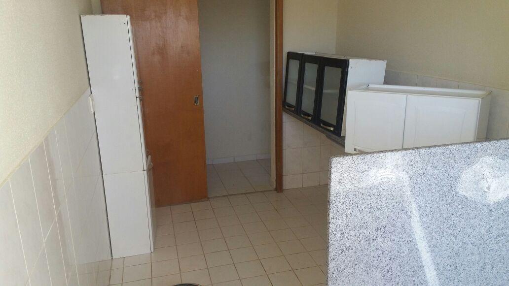 FOTO10 - Apartamento à venda Avenida Barão do Rio Branco,Jardim Nova Era, Aparecida de Goiânia - R$ 200.000 - AP0014 - 11