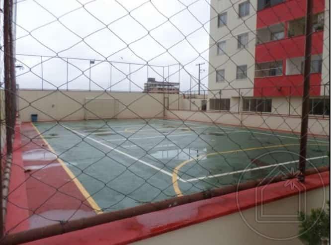 FOTO3 - Apartamento à venda Avenida Barão do Rio Branco,Jardim Nova Era, Aparecida de Goiânia - R$ 200.000 - AP0014 - 4