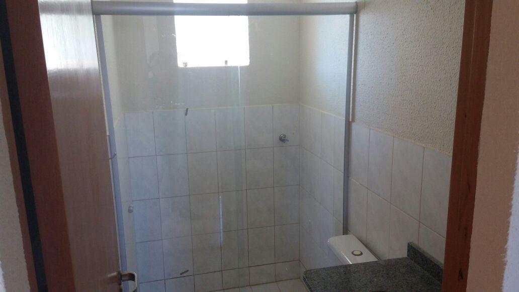FOTO4 - Apartamento à venda Avenida Barão do Rio Branco,Jardim Nova Era, Aparecida de Goiânia - R$ 200.000 - AP0014 - 5