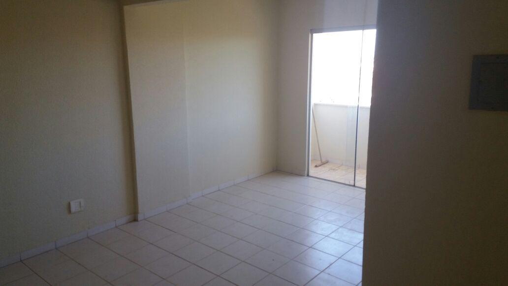 FOTO8 - Apartamento à venda Avenida Barão do Rio Branco,Jardim Nova Era, Aparecida de Goiânia - R$ 200.000 - AP0014 - 9