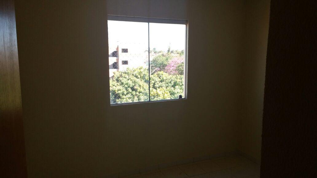FOTO9 - Apartamento à venda Avenida Barão do Rio Branco,Jardim Nova Era, Aparecida de Goiânia - R$ 200.000 - AP0014 - 10
