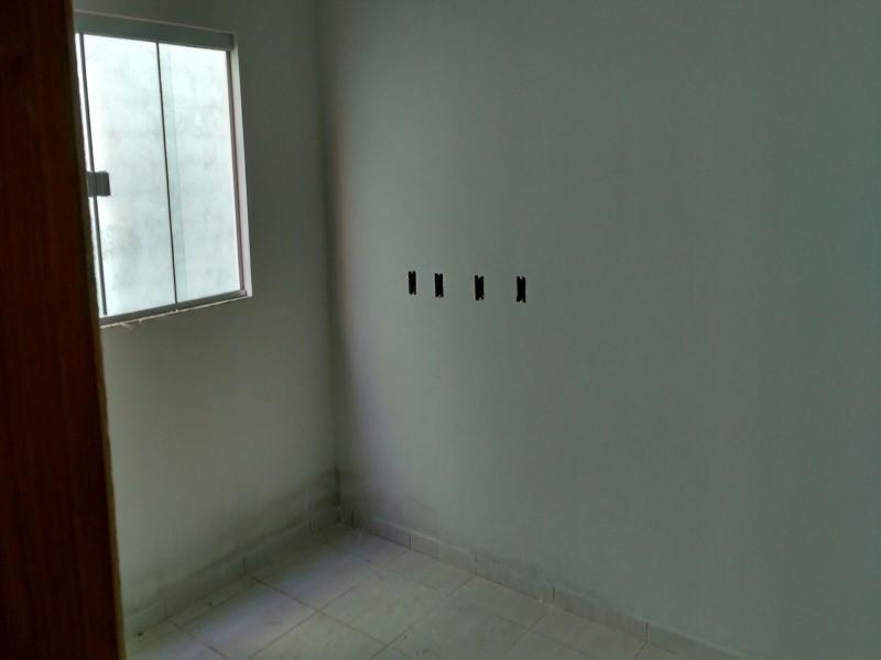 FOTO2 - Casa à venda Rua 107,Jardim Tropical, Aparecida de Goiânia - R$ 180.000 - CA0113 - 3