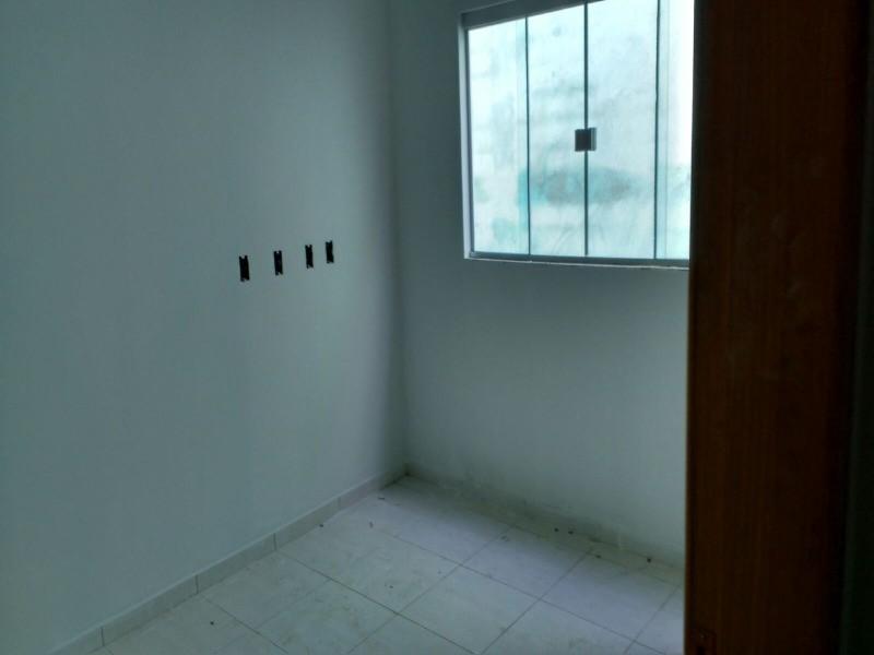 FOTO5 - Casa à venda Rua 107,Jardim Tropical, Aparecida de Goiânia - R$ 180.000 - CA0113 - 6