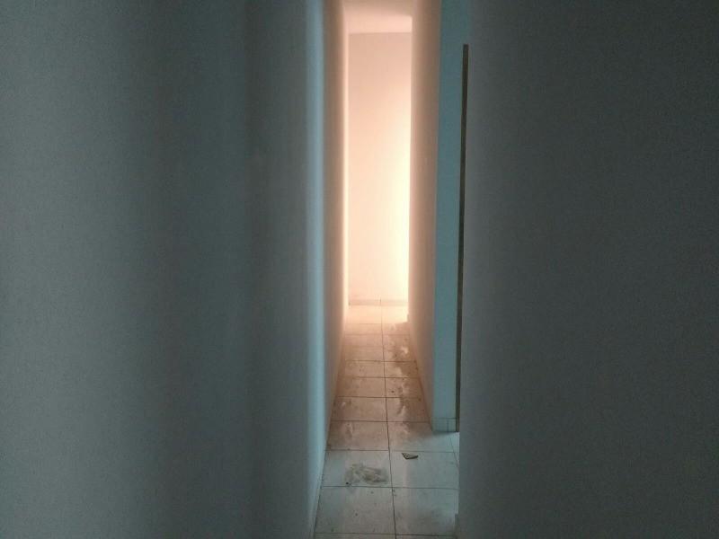 FOTO8 - Casa à venda Rua 107,Jardim Tropical, Aparecida de Goiânia - R$ 180.000 - CA0113 - 9