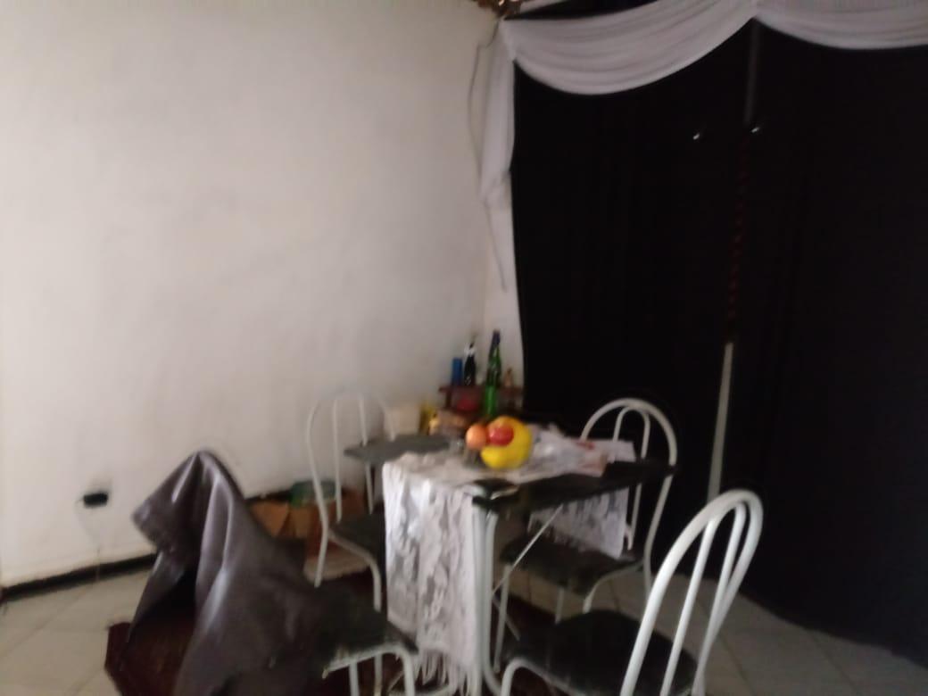FOTO2 - Casa à venda Rua Teu-Teu,Colina Azul, Aparecida de Goiânia - R$ 140.000 - CA0118 - 3