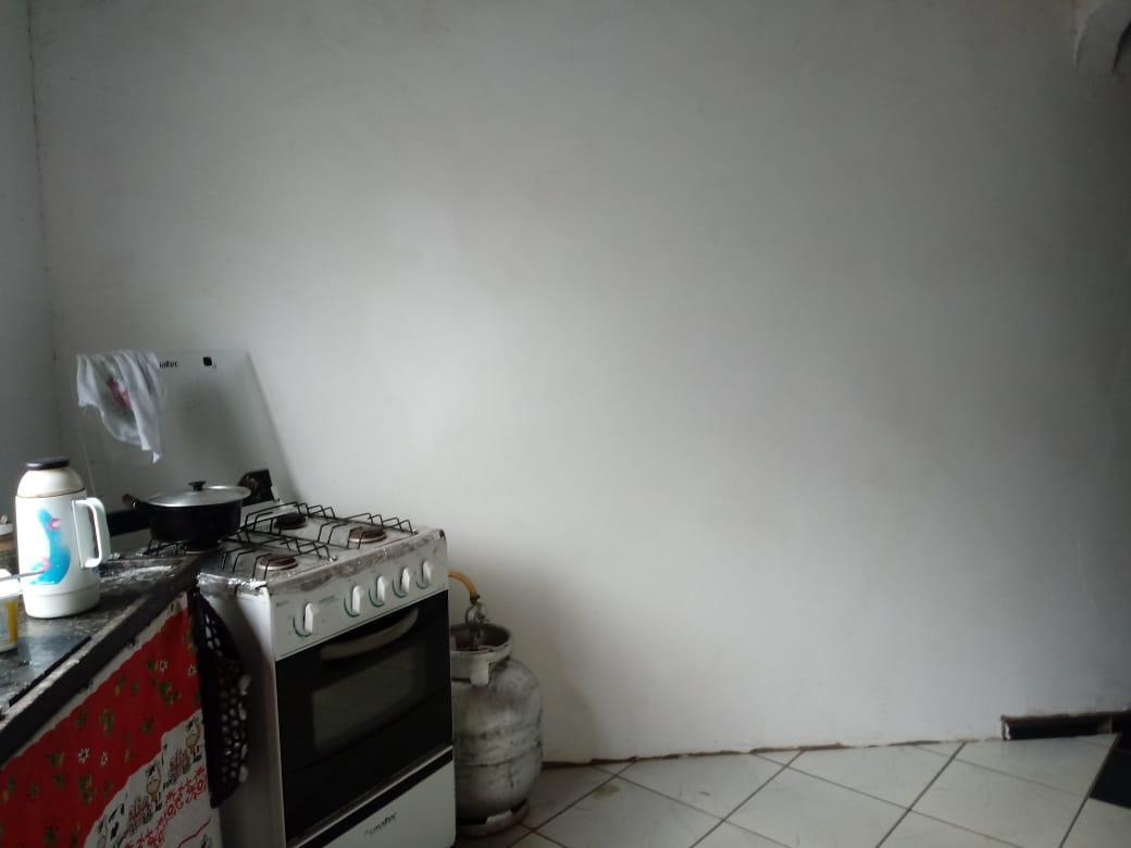 FOTO4 - Casa à venda Rua Teu-Teu,Colina Azul, Aparecida de Goiânia - R$ 140.000 - CA0118 - 5