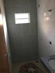 FOTO2 - Casa à venda Rua RI 8,Residencial Itaipu, Goiânia - R$ 180.000 - CA0122 - 3