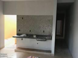 FOTO3 - Casa à venda Rua RI 8,Residencial Itaipu, Goiânia - R$ 180.000 - CA0122 - 4