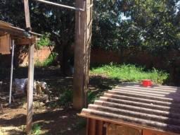 FOTO1 - Casa à venda Rua Clorita,Setor Pontal Sul, Aparecida de Goiânia - R$ 200.000 - CA0128 - 2