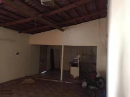 FOTO2 - Casa à venda Rua Clorita,Setor Pontal Sul, Aparecida de Goiânia - R$ 200.000 - CA0128 - 3