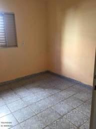 FOTO4 - Casa à venda Rua Clorita,Setor Pontal Sul, Aparecida de Goiânia - R$ 200.000 - CA0128 - 5